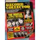 Set van 43 Record collector magazines