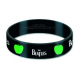 Gummy Wristband Drop T & Apple
