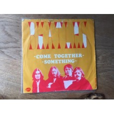 Come together HOL Apple 5C 006-04266