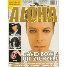 Aloha magazine, june 2002