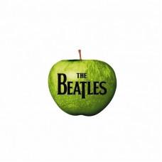 Beatles calendar, special 2018 edition, white album